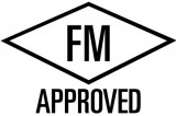 FM Approved SCAIME load cells