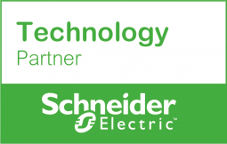 SCAIME, technology partner of Schneider Electric